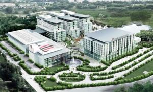 biaya kuliah taylors university malaysia