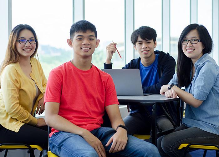 agen pendidikan malaysia
