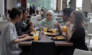 biaya kuliah di apu 2019 terbaru