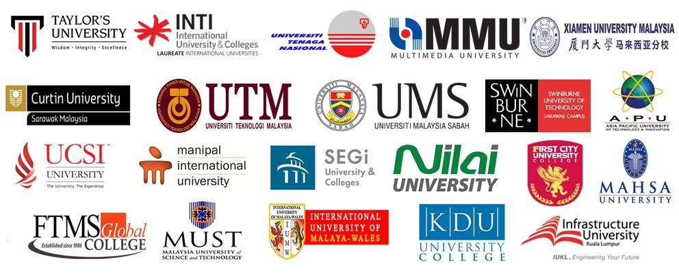 biaya kuliah di malaysia dalam rupiah terbaru