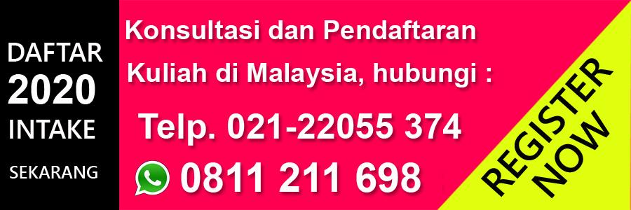 konsultan-kuliah-di-malaysia